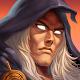 دانلود Storm of Wars: Sacred Homeland 2.10.0 بازی طوفان جنگ: سرزمین مقدس اندروید