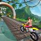 دانلود Stuntman Bike Race 1.0.6 بازی قهرمان دوچرخه سواری اندروید