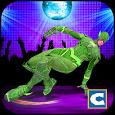 دانلود Superheroes Dancing School Game v1.0 بازی مدرسه ی رقص اندروید