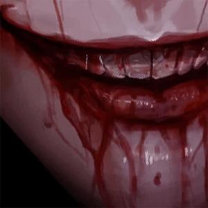 دانلود The Letter – Horror Visual Novel v1.1.1 بازی نامه – رمان بصری ترسناک اندروید