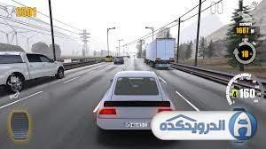 دانلود Traffic Tour 1.6.2 بازی تور ترافیک اندروید