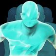 دانلود Unknown Fighter Online بازی جنگجوی آنلاین اندروید