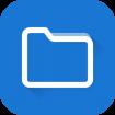 دانلود Vegas File Manager PRO Root 1.0.6 برنامه مدیریت پرونده ی حرفه ای اندروید