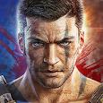 دانلود Call of Spartan 4.0.1 بازی جنگ اسپارتان اندروید