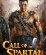 دانلود Call of Spartan 4.0.5 بازی جنگ اسپارتان اندروید