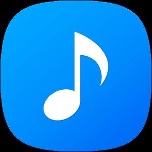 دانلود Samsung Music 16.2.07.15 نرم افزارموسیقی سامسونگ اندروید