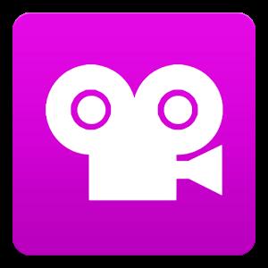دانلود Stop Motion Studio Pro 4.3.0.6187 برنامه ساخت فیلم استاپ موشن اندروید