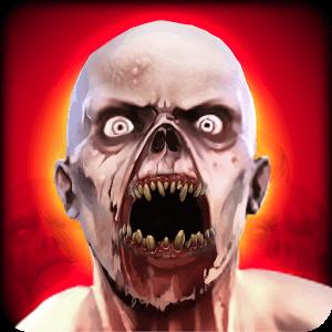دانلود The Final Battleground : Dead Zombie Battle 1.0 بازی نبرد زامبی ها اندروید