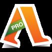 شمارش تعداد قدم ها در اندروید با Accupedo-Pro Pedometer 6.9.8.g اندروید