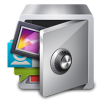 قفل گذاری بر روی برنامه ها با AppLock Pro v1.46