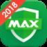 دانلود Free Antivirus 2018 – MAX Security Full 1.4.8 نرم افزار آنتی ویرووس ۲۰۱۸-بهترین برنامه امنیتی اندروید