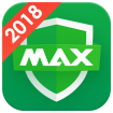 دانلود Free Antivirus 2018 – MAX Security Full 1.5.4 نرم افزار آنتی ویرووس ۲۰۱۸-بهترین برنامه امنیتی اندروید
