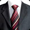 آموزش بستن کروات با How to Tie a Tie Pro v4.0.2