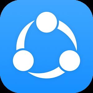دانلود آخرین نسخه شیریت اندروید SHAREit 5.8.6+مود شده
