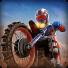 دانلود Trials Frontier 6.1.1 بازی موتور سواری اندروید + دیتا + مود
