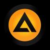 دانلود ۲٫۷۰ AIMP  برنامه موزیک پلیر قدرتمند اندروید