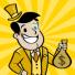 دانلود AdVenture Capitalist 6.2.7 بازی شبیه سازی سرمایه دار ماجراجو اندروید