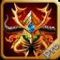 دانلود Age of Warring Empire 2.5.51 دوران جنگ امپراطوری اندروید