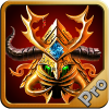 دانلود Age of Warring Empire 2.5.65 دوران جنگ امپراطوری اندروید