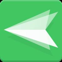 دانلود برنامه AirDroid: Remote access & File 4.2.5.7 مدیریت گوشی اندروید