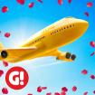 دانلود Airport City 7.21.35 بازی ساخت فرودگاه شخصی اندروید + مود