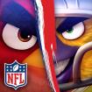 دانلود Angry Birds Evolution 1.19.1 بازی تکامل پرندگان خشمگین اندروید + دیتا