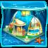 دانلود بازی احداث کلانشهر Aquapolis. Free city building! v1.50.1 اندروید – همراه نسخه مود