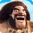دانلود Brutal Age:Horde Invasion V0.2.13 بازی عصر وحشی گری:حمله ترک ها و مغول ها اندروید