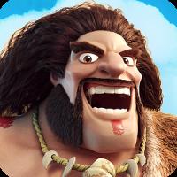 دانلود Brutal Age:Horde Invasion V0.2.18 بازی عصر وحشی گری:حمله ترک ها و مغول ها اندروید