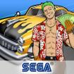 دانلود Crazy Taxi Gazillionaire 18070601 بازی تاکسی دیوانه اندروید + مود