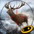 دانلود بازی شکارچی گوزن DEER HUNTER CLASSIC v3.14.0  اندروید – همراه نسخه مود
