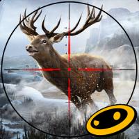 دانلود بازی شکارچی گوزن DEER HUNTER CLASSIC v3.9.3 اندروید – همراه نسخه مود