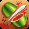 دانلود بازی پرطرفدار نینجای میوه Fruit Ninja v2.5.11.474274 اندروید – همراه دیتا + مود + تریلر