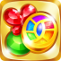 دانلود بازی جنی و جواهر Genies & Gems v62.59.116.07171507 اندروید – همراه نسخه مود + تریلر