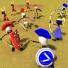 دانلود Greek Warriors : Castle Defence 3.8  بازی جنگجویان یونانی اندروید + مود