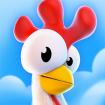 دانلود بازی آنلاین Hay Day 1.47.96 مزرعه داری برای اندروید