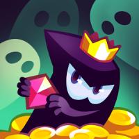 دانلود King of Thieves 2.28 بازی پادشاه دزدها اندروید