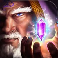 دانلود بازی امپراطوری کملوت Kingdoms of Camelot: Battle v19.5.3 اندروید – همراه دیتا + تریلر