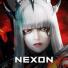 دانلود بازی لژیون های قهرمان Legion of Heroes v1.9.45 اندروید – همراه تریلر