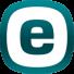 دانلود آنتی ویروس قدرتمند است Mobile Security & Antivirus v4.3.7.0 اندروید