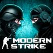 دانلود Modern Strike Online 1.25.4 بازی ضربت مدرن اندروید + دیتا + مود