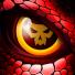 دانلود بازی افسانه های هیولا Monster Legends v7.2.3 اندروید