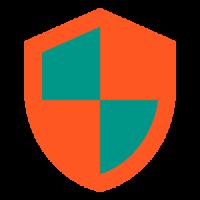دانلود NetGuard Pro 2.294 برنامه مدیریت پهنای باند اینترنت اندروید