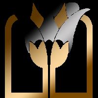 نرم افزار بانک پارسیان برای گوشی های اندروید نسخه ۱٫۳٫۱۲٫۳