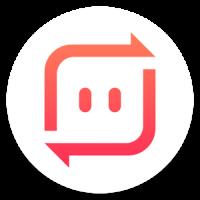 دانلود Send Anywhere Pro 8.11.13 برنامه انتقال فایل با وای فای اندروید