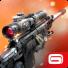 دانلود Sniper Fury 3.2.0h بازی خشم تک تیر انداز اندروید