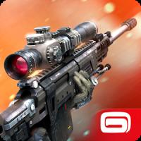 دانلود Sniper Fury 3.0.0e بازی خشم تک تیر انداز اندروید
