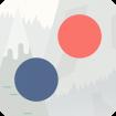 دانلود بازی دو نقطه Two Dots v6.16.0  اندروید