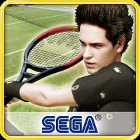 دانلود Virtua Tennis Challenge 1.2.1 بازی تنیس با گرافیک فوق العاده + دیتا