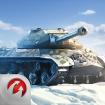 دانلود World of Tanks Blitz v5.1.0.379 بازی دنیای تانک ها اندروید + دیتا